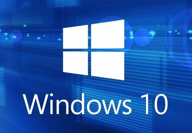 Sistema operacional do sistema de software informático pro Microsoft Windows do OEM da etiqueta da licença do Coa 10